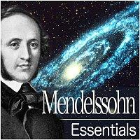 Various Artists.. – Mendelssohn Essentials