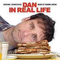 Různí interpreti – Dan In Real Life [Original Motion Picture Soundtrack]