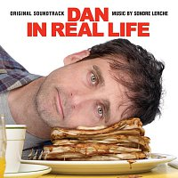 Různí interpreti – Dan In Real Life [Original Motion Picture Soundtrack]