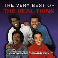 The Real Thing – The Very Best of