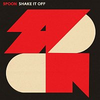 Spoon – Shake It Off