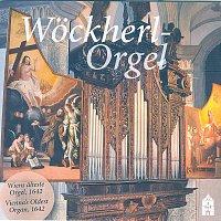Pier Damiano Peretti, Martin Haselbock, Roman Summereder, Peter Planyavsky – Wockherl-Orgel in der Wiener Franziskanerkirche