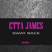 Sway Back Vol. 1