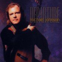 Michael Johnson – Departure