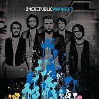 OneRepublic – Waking Up [International Deluxe Version]