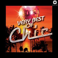 CHIC – Magnifique - The Very Best Of Chic