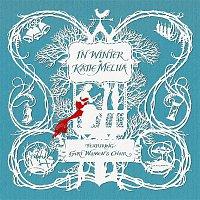 Katie Melua – In Winter
