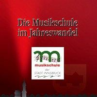 Vokalensemble der Gesangsklasse Marie-Luise Thuringer, Richard Wieser – Die Musikschule im Jahreswandel - Vol. 1