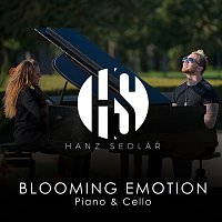Hanz Sedlář – Blooming Emotion