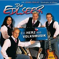 Die Edlseer – Ein Herz Aus Volksmusik
