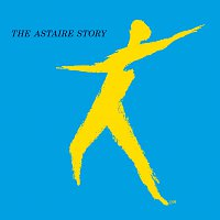 Fred Astaire, Oscar Peterson – The Astaire Story