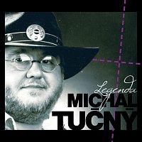 Michal Tučný – Legenda - Zlatá kolekce