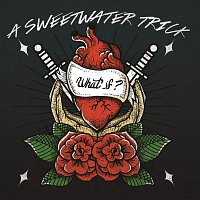 a SweetWater Trick – What if? MP3