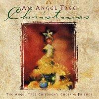 The Children – An Angel Tree Christmas