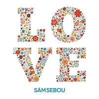 Sám Sebou – LOVE