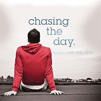 Adam Kantor – Chasing The Day - The Music of Will Van Dyke