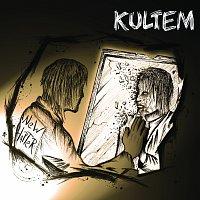 A New Chapter – Kultem