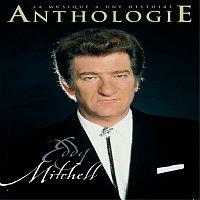 Eddy Mitchell – Anthologie