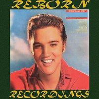 Elvis Presley – For LP Fans Only (HD Remastered)