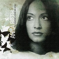 Anna Vissi – As Kanoume Apopse Mian Arhi / Skorpies Ihografisis 1973 - 1978 [Remastered]