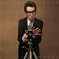 Elvis Costello & The Attractions – This Year's Model