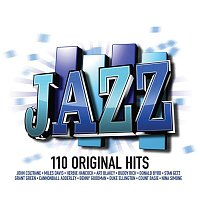 Various Artists.. – Original Hits - Jazz