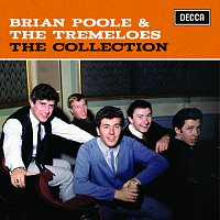 Brian Poole & The Tremeloes – The Collection