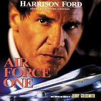 Jerry Goldsmith – Air Force One [Original Motion Picture Soundtrack]