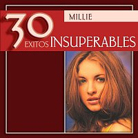 Millie – 30 Exitos Insuperables