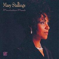 Mary Stallings – Manhattan Moods