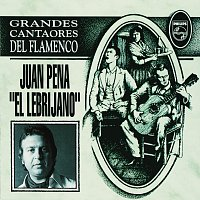 Juan Pena – Grandes Cantaores Del Flamenco