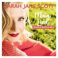 Sarah Jane Scott – Mein Lied (Radio Mix)