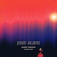 Harry Hudson, Jaden Smith – Just Slide