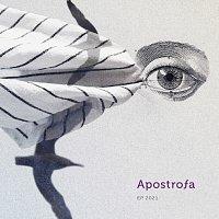 Apostrofa – EP 2021