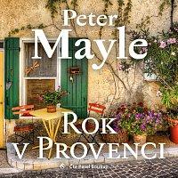 Pavel Soukup – Mayle: Rok v Provenci