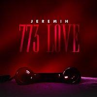 Jeremih – 773 Love