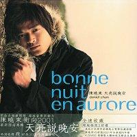Daniel Chan – Bonne Nuit En Aurore