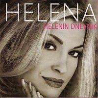 HELENA BLAGNE – HELENIN DNEVNIK