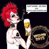 Don't Worry - Be Punk
