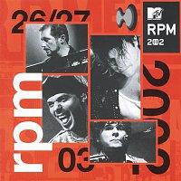 RPM – MTV RPM 2002