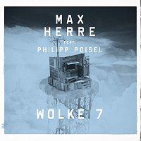 Max Herre, Philipp Poisel – Wolke 7