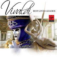 Various Artists.. – Vivaldi Best loved adagios