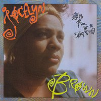 Jocelyn Brown – One From The Heart