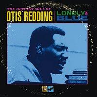 Otis Redding – Lonely & Blue: The Deepest Soul of Otis Redding