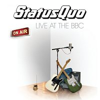 Status Quo – Live At The BBC