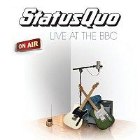 Status Quo – Live At The BBC