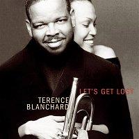 Terence Blanchard, Jimmy McHugh – Let's Get Lost
