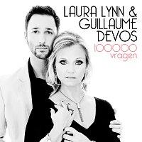 Laura Lynn, Guillaume Devos – 100,000 Vragen