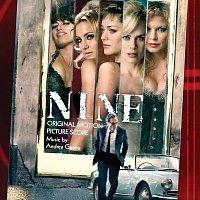 Nine Score