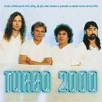 Turbo – 2000